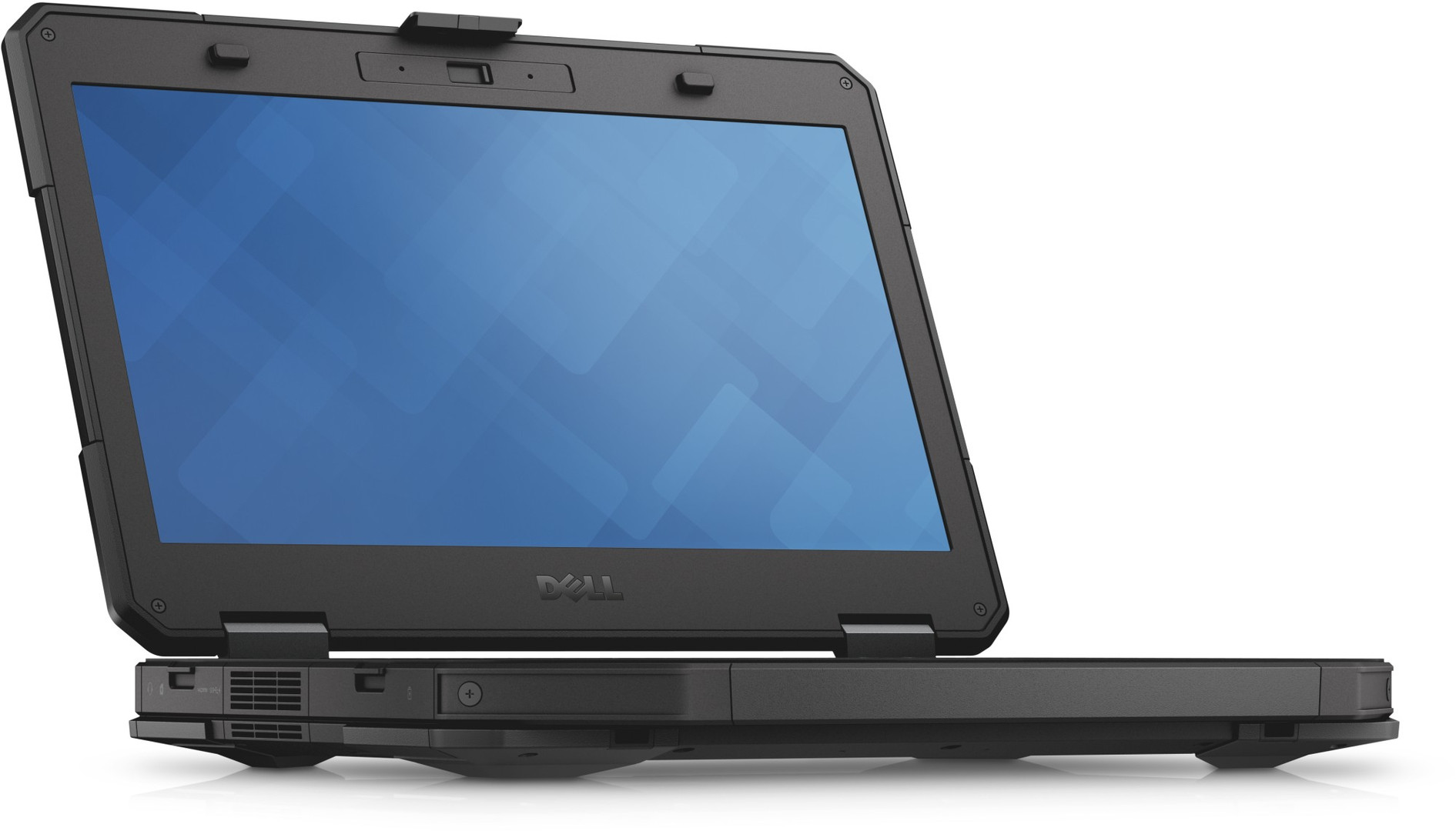 sale convertible product side rugged notebook rug dell extreme latitude