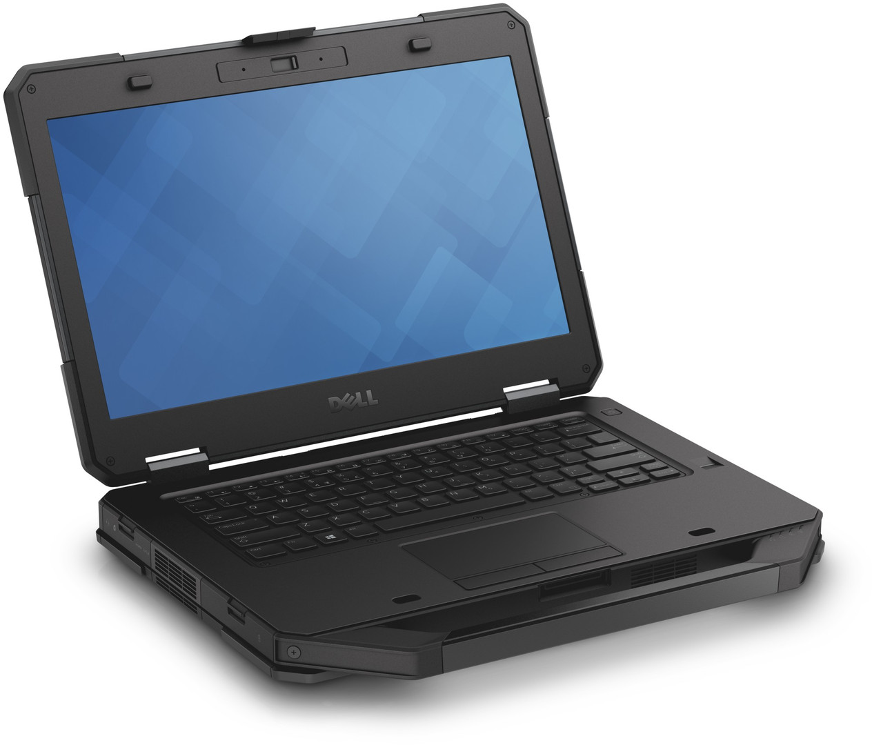 extreme corem rug touch computers rugged dell tablet latitude laptop ssd