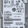 HDD Laptop HGST 1TB 7200RPM 0J30553 Date 2017
