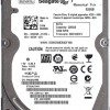 HDD Laptop Seagate 320GB 7200RPM