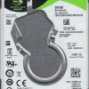 HDD Laptop Seagate Barracuda 500G 2E717D-500