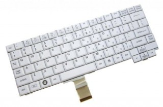 Keyboard Panasonic CF-C1