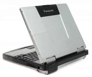 Toughbook CF-74 T7300|4G|Box 250G|13 inch