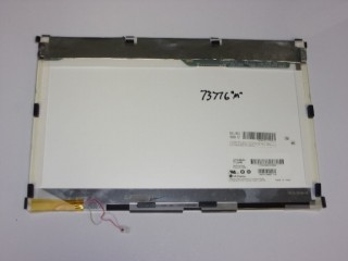 LCD Screen For Panasonic Toughbook CF-52