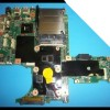 Mainboard Panasonic CF-52