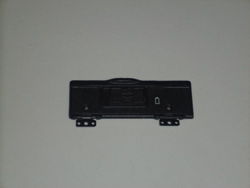 Panasonic ToughBook CF-30 Battery Lock Cover
