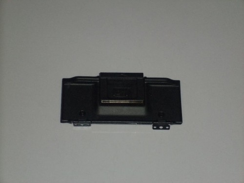 Panasonic ToughBook CF-30 Hard Drive HDD Cover