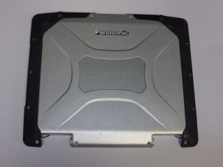 Panasonic ToughBook CF-30 LCD Back Cover