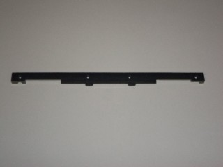 Panasonic Toughbook CF-30 Palmrest Keyboard Trim Cover