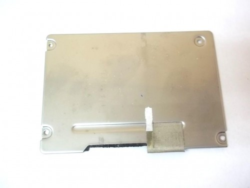 Panasonic Toughbook CF-52 Keyboard Shield Cover
