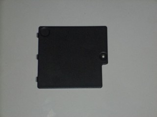 Panasonic ToughBook CF-52 Memory RAM Cover