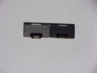 Panasonic ToughBook CF-52 USB VGA Cover Door