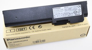 Pin Battery Panasonic Toughbook CF-74