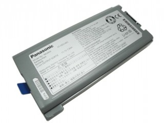 Pin Panasonic Touchbook CF-53