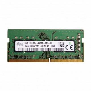 Ram Laptop DDR4 Hynix 8GB 2400 1.2V