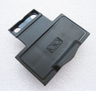 Replacement COM Serial Port Cover For Panasonic ToughBook CF-30 CF30